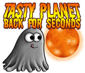 Tasty Planet: Back for Seconds - Mac