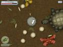 Tasty Planet: Back for Seconds Screenshot-1