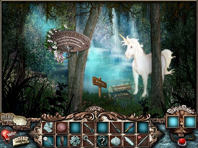 Hidden object games free download full version big fish for Big fish games free download full version