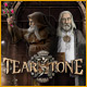 Tearstone
