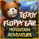 Teddy Floppy Ear: Mountain Adventure - Mac