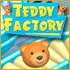 Teddy Factory - Mac