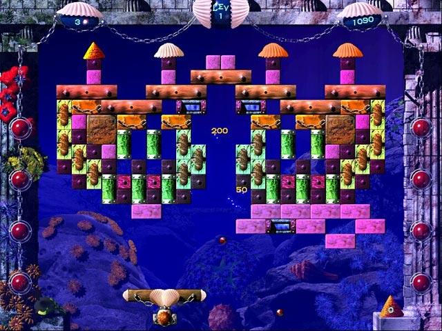 Game screenshot 1 TeKKOut