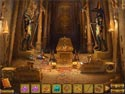 Temple of Life: The Legend of Four Elements screenshot