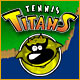 free download Tennis Titans game