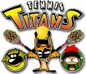 free download Tennis Titans game