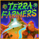 Terrafarmers