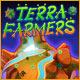 Terrafarmers - Baixar Jogos Grátis