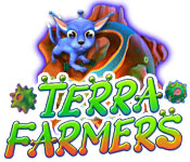 Terrafarmers -