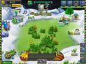 Captures d'écran Terrafarmers -