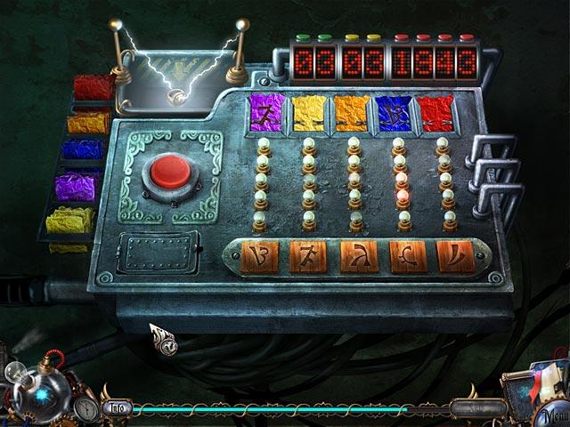 Game screenshot 3 Tesla's Tower: The Wardenclyffe Mystery