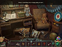 The Agency of Anomalies: Cinderstone Orphanage Collector's Edition - Mac Screenshot-3
