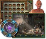 The Agency of Anomalies: Mystic Hospital - Mac