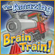 The Amazing Brain Train - Mac