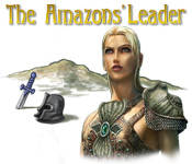 The Amazons'Leader - Online