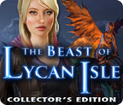 the-beast-of-lycan-isle.