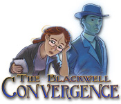 The Blackwell Convergence Walkthrough