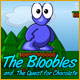 The Bloobles and the Quest for Chocolate - Mac