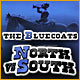 PC játék: Akció - The Bluecoats: North vs South