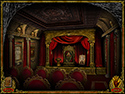 1. The Cabinets of Doctor Arcana game screenshot