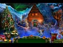 1. The Christmas Spirit: Trouble in Oz Collector's Ed game screenshot