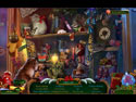 2. The Christmas Spirit: Trouble in Oz game screenshot