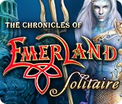 The Chronicles of Emerland Solitaire - Mac