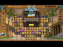 1. The Chronicles of Joseph of Egypt game screenshot