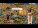 2. The Chronicles of Joseph of Egypt game screenshot