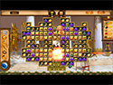 2. The Chronicles of Moses and the Exodus game screenshot