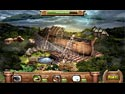 The Chronicles of Noah's Ark Screenshot-2