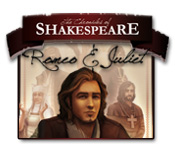 The Chronicles of Shakespeare: Romeo & Juliet - Mac
