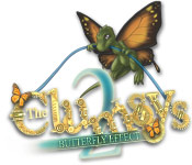 free download The Clumsys 2: Butterfly Effect game