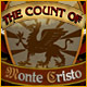 The Count of Monte Cristo - Mac