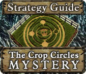 The Crop Circles Mystery Strategy Guide