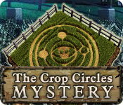 The Crop Circles Mystery Walkthrough