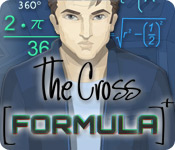 The Cross Formula - Mac