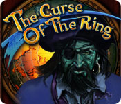 The Curse of the Ring Walkthrough