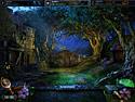 The Dark Hills of Cherai 2: The Regal Scepter Th_screen1