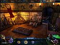 The Dark Hills of Cherai 2: The Regal Scepter Th_screen3