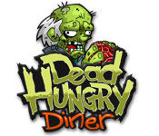 the-dead-hungry-diner