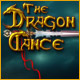 The Dragon Dance - Mac