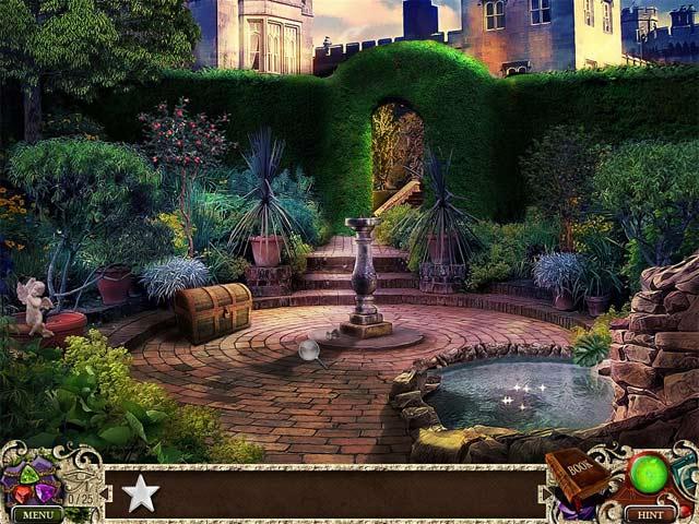 Game screenshot 3 The Dreamatorium of Dr. Magnus