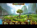 2. The Enthralling Realms: Curse of Darkness game screenshot