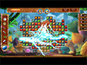 2. The Enthralling Realms: The Fairy's Quest game screenshot