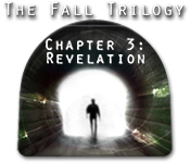 The Fall Trilogy – Chapter 3: Revelation Walkthrough