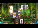 1. The Far Kingdoms: Awakening Solitaire game screenshot