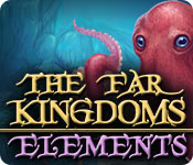 Feature screenshot game The Far Kingdoms: Elements