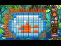 1. The Far Kingdoms: Garden Mosaics game screenshot