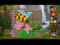 2. The Far Kingdoms: Garden Mosaics game screenshot